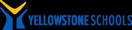 Yellowstone Schools logo
